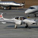 Что такое малая авиация