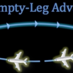 Что такое Empty-Legs